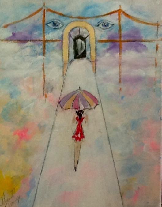 Alice in Merrilland