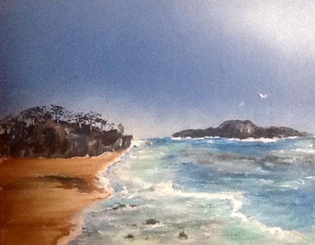 Island Paradise 3