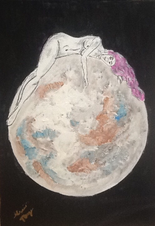 Mother Earth