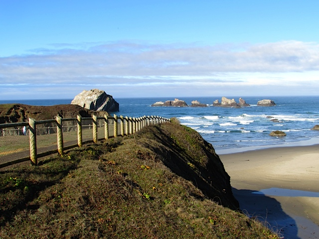 Oregon Coast 3